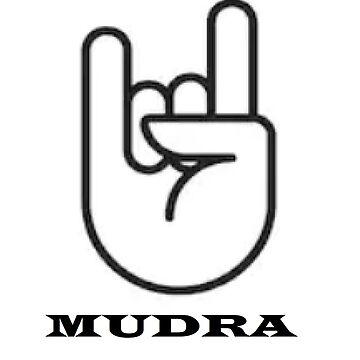 MUDRA - OUR LOVELY BRAND by mudraprint