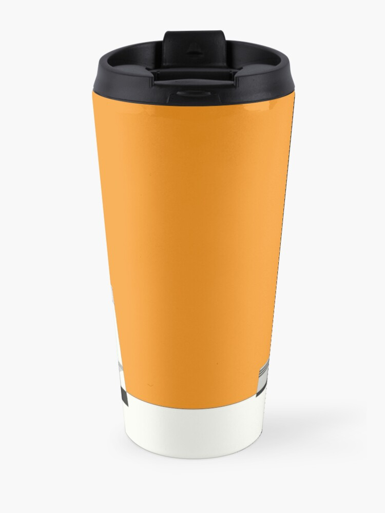 Alternate view of ODEON Woolwich Travel Mug
