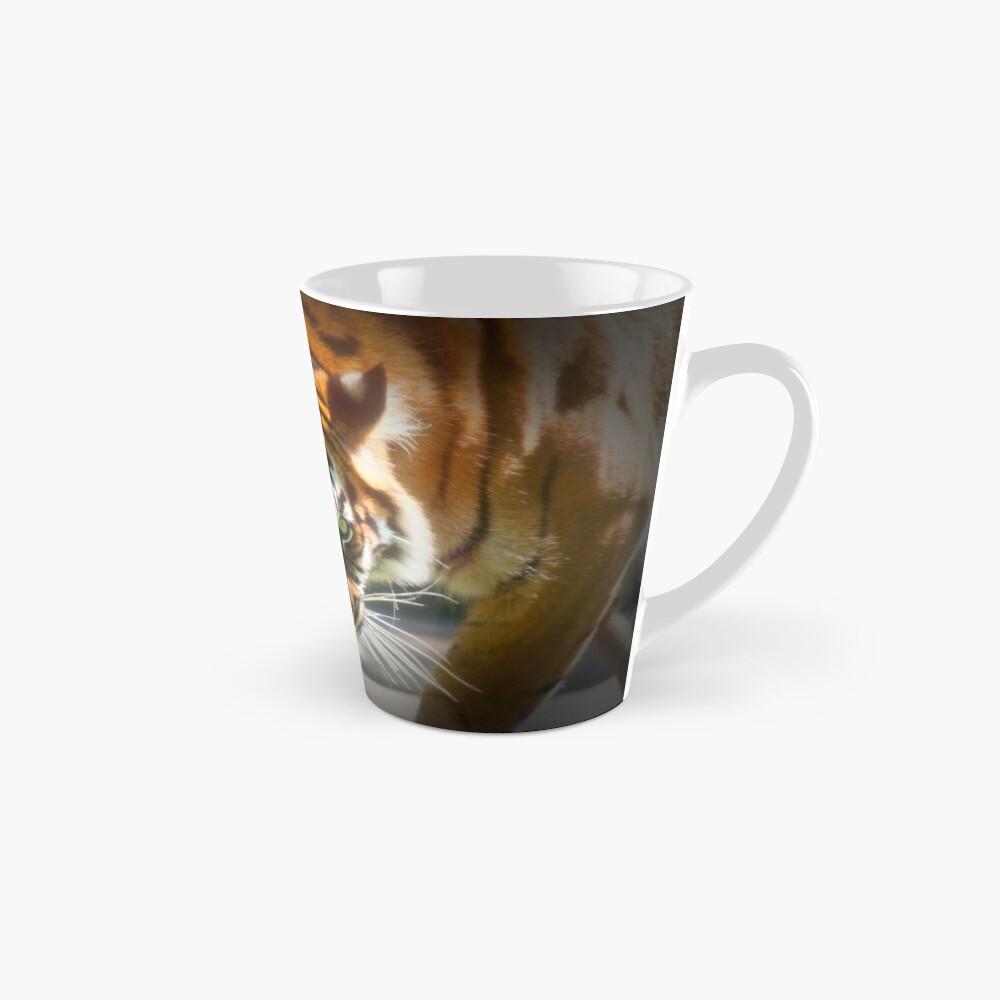 The Stare Mug