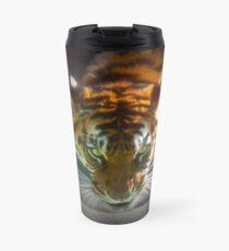 The Stare Travel Mug