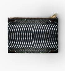 hairspring Studio Pouch