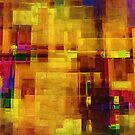 redoux  again by marcwellman2000
