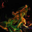 The Phoenix by Robert Goulet