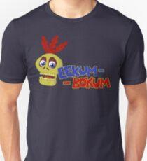Eekum Bokum T-Shirt