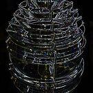 Fresnel by Kurt Bippert
