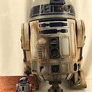 R2 by elmartanna