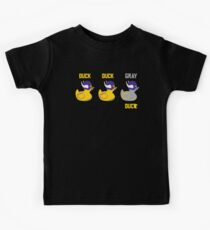 b67da41b3f Minnesota Vikings Kids & Babies' Clothes | Redbubble