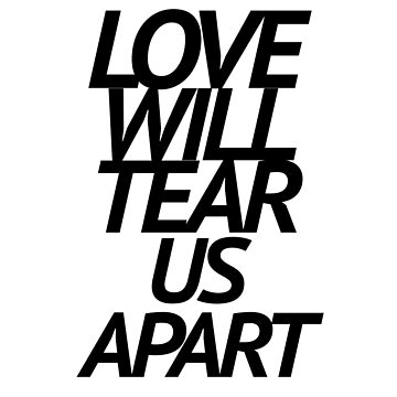 ROCK ART #LOVE WILL ........  #BLACK by artpopop