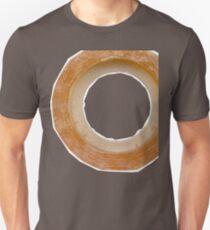 DUREX Unisex T-Shirt