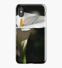 Lily II iPhone Case/Skin