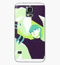Dragon Lover Case/Skin for Samsung Galaxy