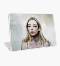 Dreamt of you but woke up Alone Laptop Skin