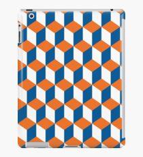 Florida Gainesville - Qbert iPad Case/Skin