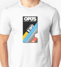 VHS Classica 018 T-Shirt