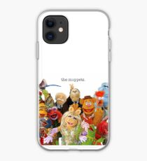 dr gonzo 2 iphone case