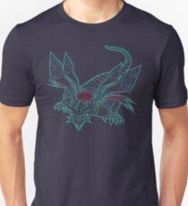 Draconian Music Unisex T-Shirt