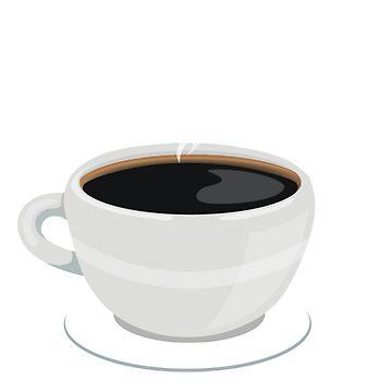 Best Coffee cup desgin by Ts-shoop
