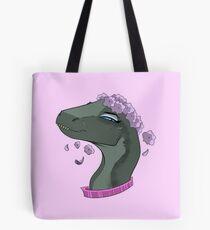 decadent Tote Bag