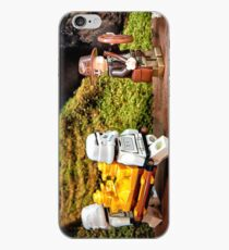 """iPhone Case with Toy Photography - """"Finders Keepers"""" iPhone Case"""