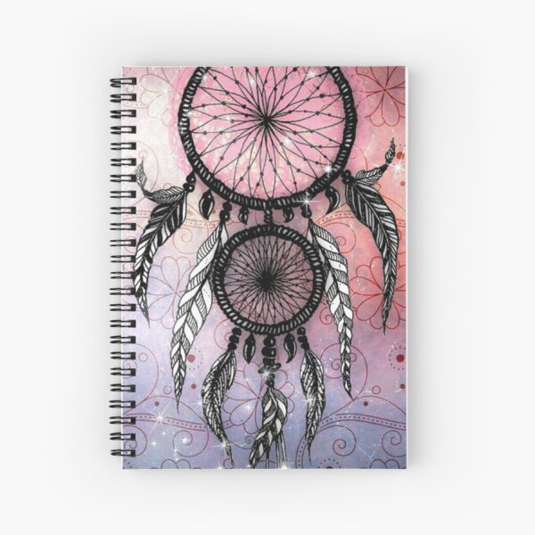 only for Sara Spiral Notebook