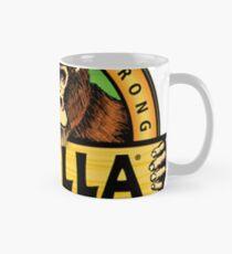gorilla glue  Mug