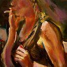 smoke by dornberg