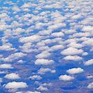 each cloud is a dream.... by terezadelpilar ~ art & architecture