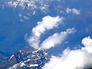 Italian Alps  by terezadelpilar ~ art & architecture