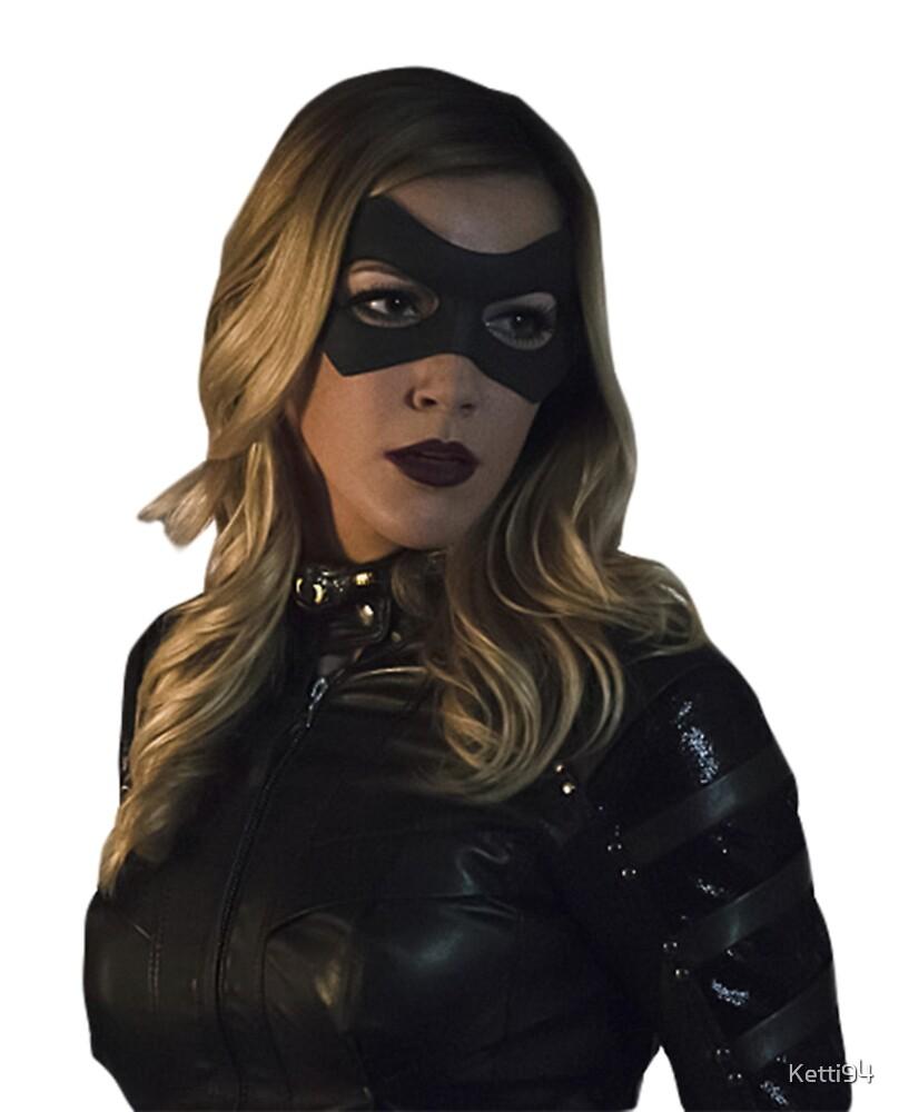 Black Canary Halloween Costume   Black Canary Halloween Costume The Halloween