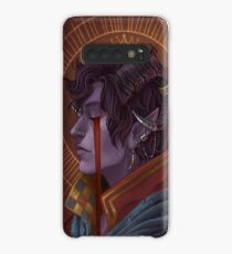Long May He Reign Case/Skin for Samsung Galaxy