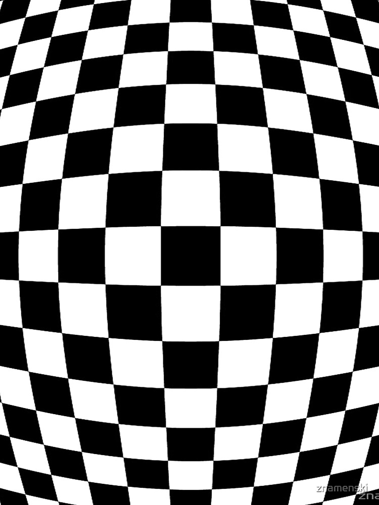 #black, #white, #chess, #checkered, #pattern, #flag, #board, #abstract, #chessboard, #checker, #square by znamenski