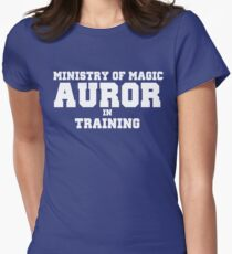 Auror in Training T-Shirt