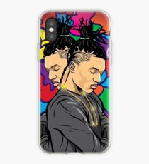 5b793863cac Swae Lee iPhone cases & covers for XS/XS Max, XR, X, 8/8 Plus, 7/7 ...
