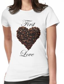 First Love Tee T-Shirt