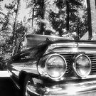 1964 Ford Galaxie 500 by NancyC