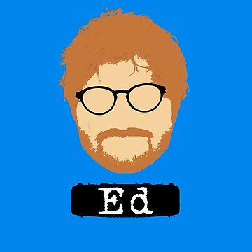 Es4 by KelsieLAnderson