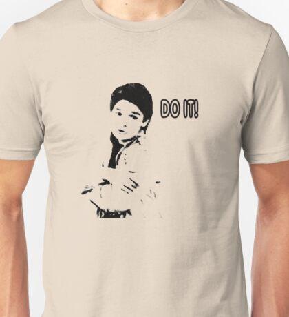 Mouth - Do It! T-Shirt