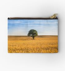 Lonely Tree Studio Pouch