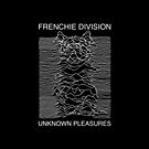Frenchie Division by Huebucket