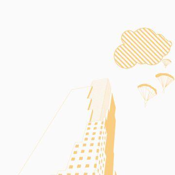 jump by alexandrabridget