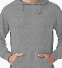 Pride C|O|X Paddles small Lightweight Hoodie