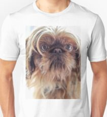 Fudge T-Shirt