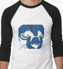 Black Panther Dark T-Shirt T-Shirt