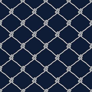 Fishnet pattern by AnastasiiaM
