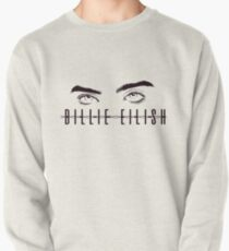 Billie Eilish Pullover