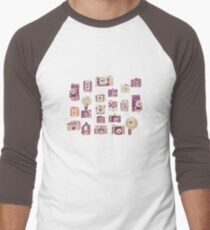 The Collector T-Shirt