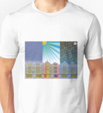 Cookes Building Cookeies T-Shirt