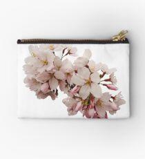 Cherry Blossom Festival in Kyoto Studio Pouch