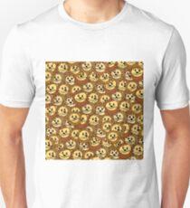 Lions everywhere Unisex T-Shirt