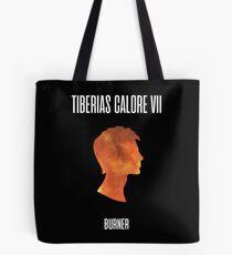 Tiberias - Brenner Tasche